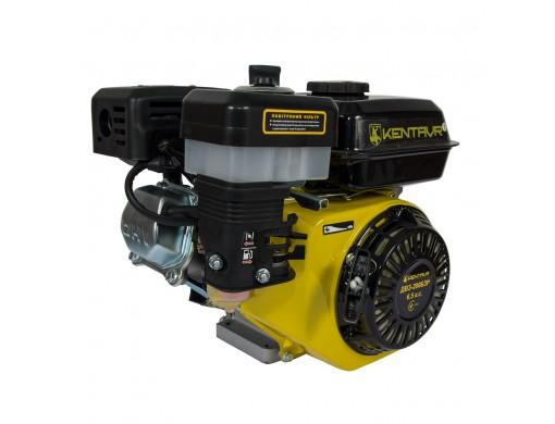 Двигун бензиновий Кентавр ДВЗ-200БЗР