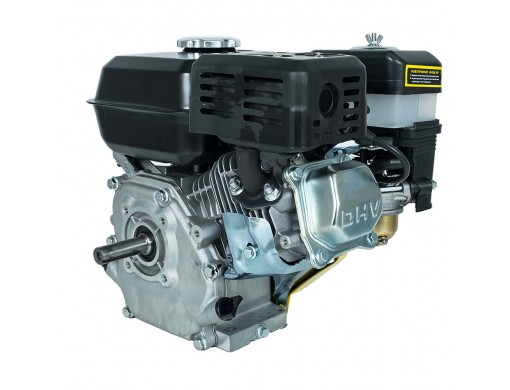 Двигун бензиновий Кентавр ДВЗ-210Б