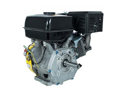 Двигун газ/бензин Кентавр ДВЗ-390БГ