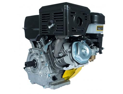 Двигун бензиновий Кентавр ДВЗ-390БШЛ