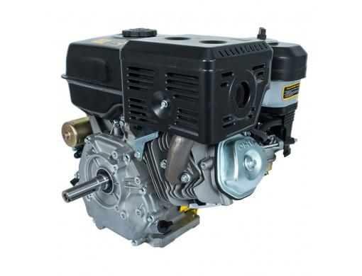 Двигун бензиновий Кентавр ДВЗ-390БЕ