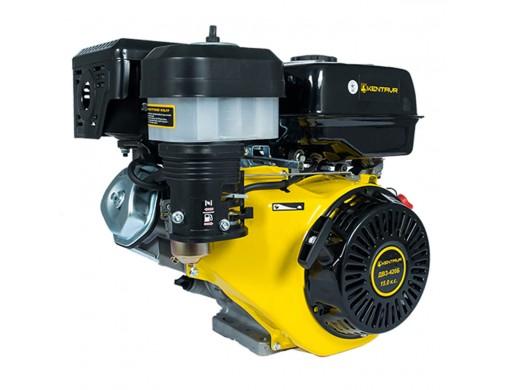Двигун бензиновий Кентавр ДВЗ-420Б