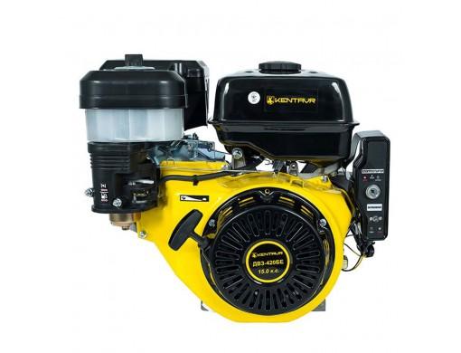 Двигун бензиновий Кентавр ДВЗ-420БЕ
