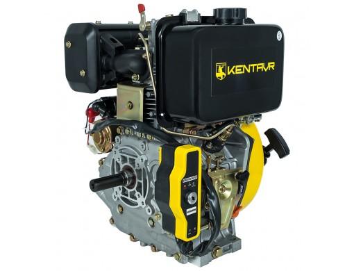 Двигун бензиновий Кентавр ДВЗ-440БЕ