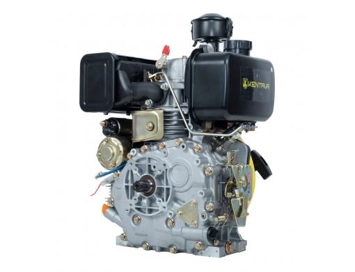 Двигун дизельний Кентавр ДВУ-300ДШЛЕ