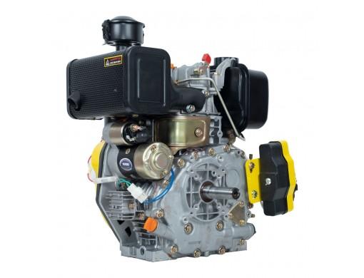 Двигун дизельний Кентавр ДВУ-300ДЕ