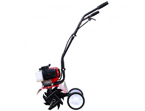 Мотокультиватор Кентавр МК10-2C