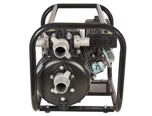 Мотопомпа бензинова Кентавр КБМ80ВН
