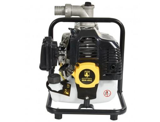 Мотопомпа бензинова Кентавр ВБМ-4052