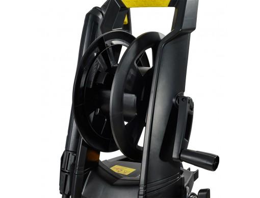 Мийка високого тиску Кентавр МВТ-170мк