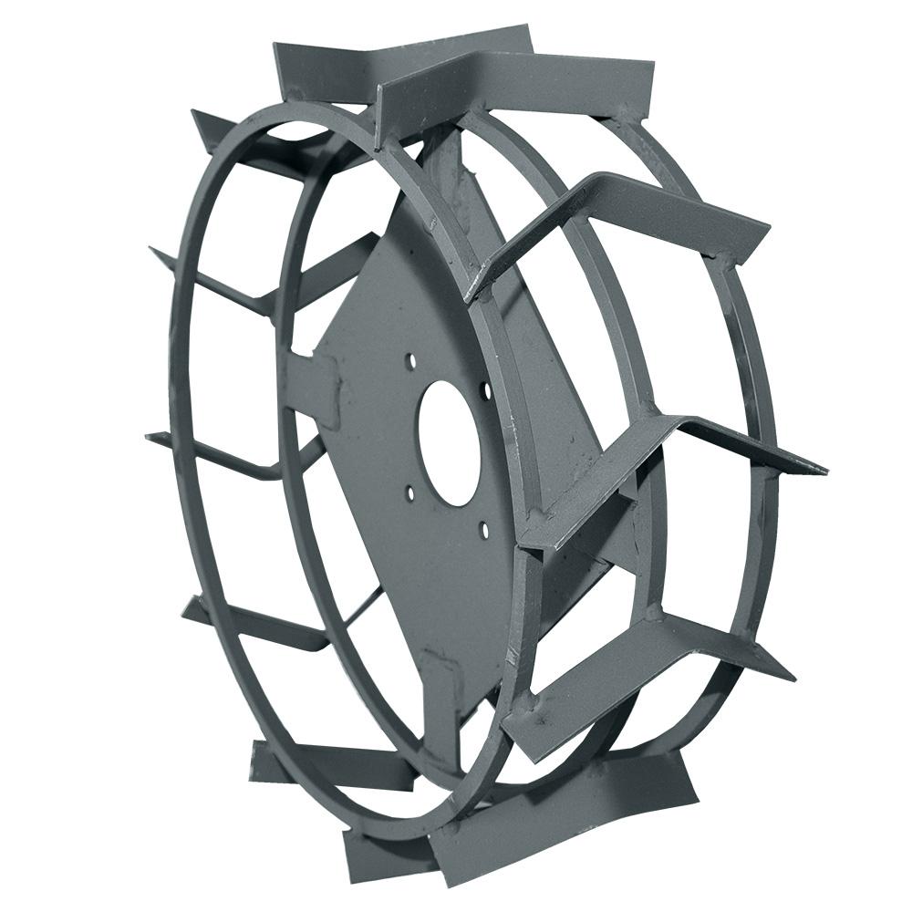 Купить Ґрунтозачеп D380x150 квадрат Кентавр до мотоблоків МВ2060/2090