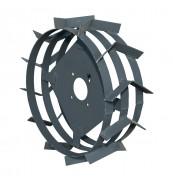 Ґрунтозачеп D380x150 Кентавр до мотоблоків МВ2060/2090