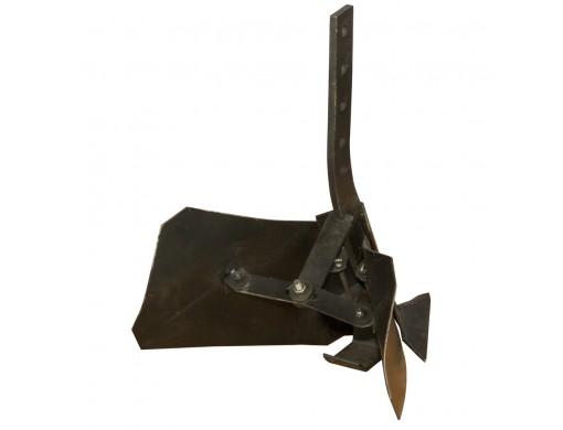Підгортальник універсальний Стріла-1