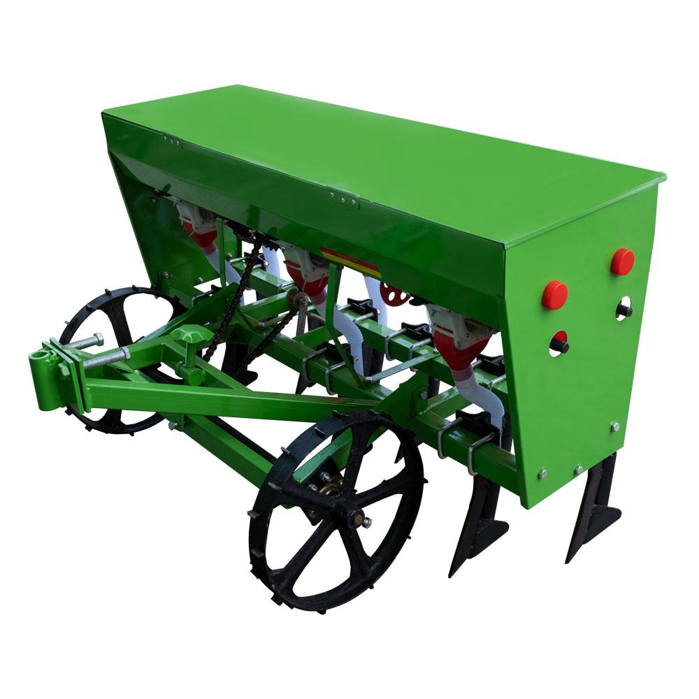 Купить Сівалка зернова з внесенням добрив Кентавр СЗ-10Д