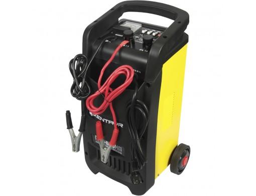 Пуско-зарядний пристрій Кентавр ПЗП-600НП