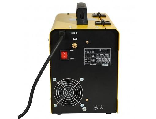 Зварювальний апарат Кентавр MIG-350 DigitAll