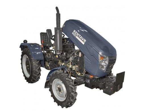 Трактор KENTAVR 244S