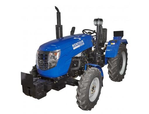 Трактор KENTAVR 244SX