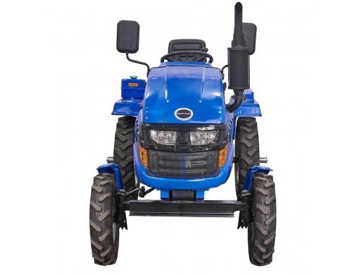 Трактор KENTAVR 160B