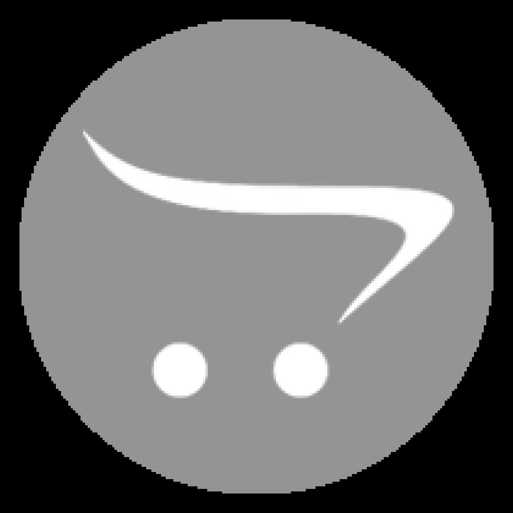 Купить Драбина алюмінієва Кентавр 5С (1,66 м)